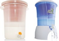 the-old-and-new-models-of-hydrologics-ceramic-water-purifier-side-by-side
